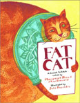 The Fat Cat: A Danish Folktale